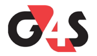 G4S Resized Small Logo 240x 140px