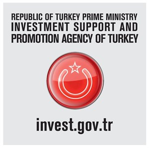 http://www.turkey.doingbusinessguide.co.uk/media/747950/ISPAT-Large-Logo_300x299.jpg