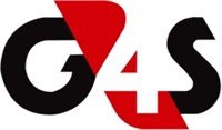 G4S Small Logo 240X140